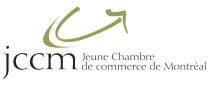 JCCM couleur