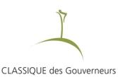 logo_classique_des_gouverneurs_2012_small