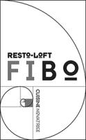 resto_loft_fibo_nb_177x286