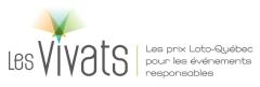 Les Vivats_FINAL_CORR